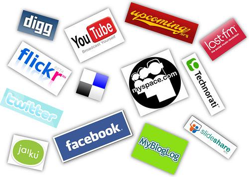 http://www.webdesignblog.gr/wp-content/uploads/social-networks.jpg