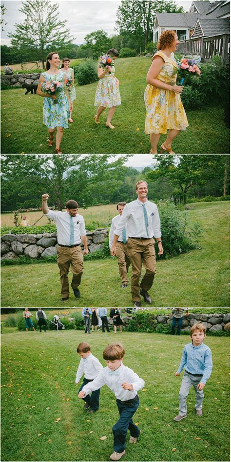 marta adam moody mountain farm nh wedding emily