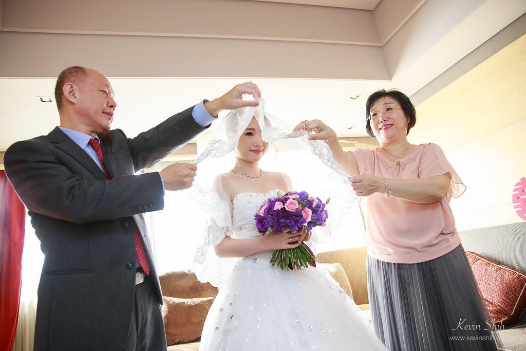 台北君悅-迎娶儀式-婚禮攝影_120