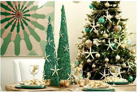 Ocean Style Christmas Decor [P2] ? Unique Homemade Holiday