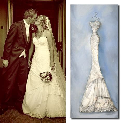 17 Best images about Wedding Dress Portraits By Appleberry