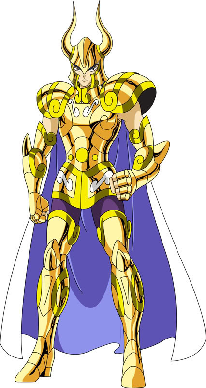 http://vignette1.wikia.nocookie.net/saintseiya/images/0/08/Capricorn_Shura.jpeg/revision/latest?cb=20130712030428