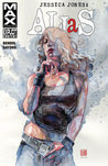 Jessica Jones: Alias, Vol. 3