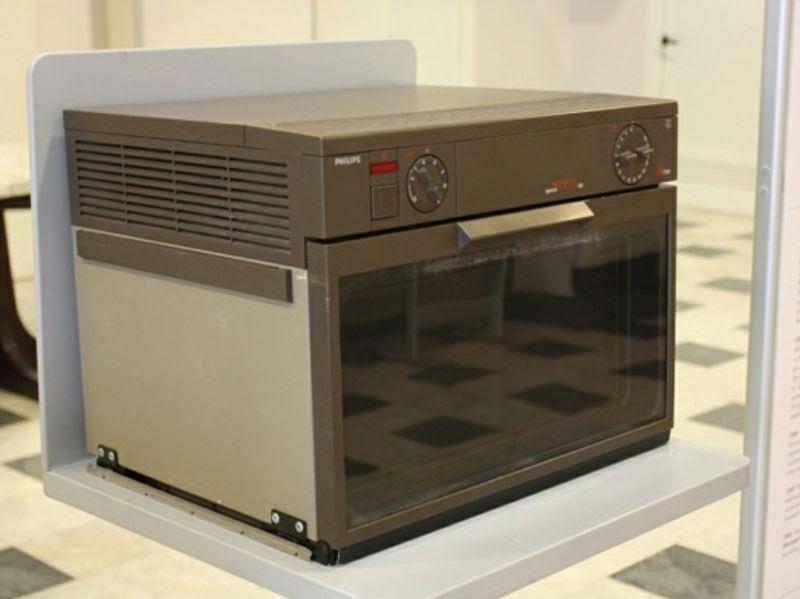 Arredamento vintage forni a microonde anni 70 for Vendita arredamento vintage