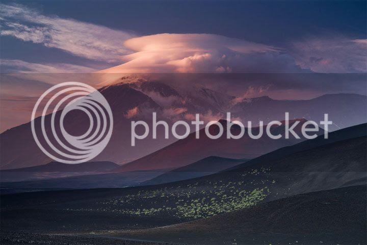 photo Ermolitskii-Alexander-1_zpsl8h8eqzo.jpg