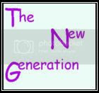 The New Generation Pictures, Images and Photos