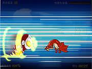 Jogar Ultraman 3 Jogos