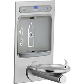Drinking Fountains | Water Refilling Stations & Retrofit ...