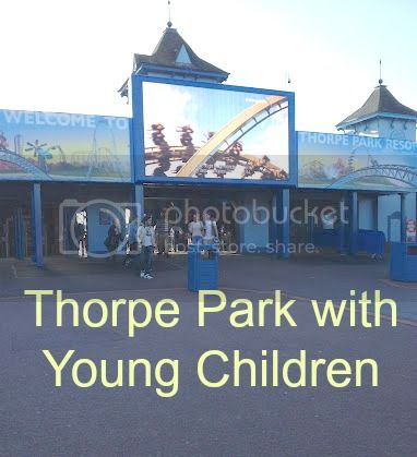 photo thorpepark.jpg
