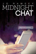 Title: Midnight Chat, Author: Jo Ramsey
