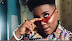 Naija:Download Music Mp3:- Teni – Shayo