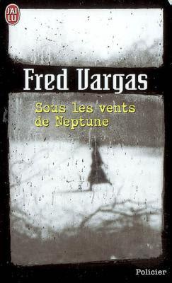 http://paysdecoeuretpassions-critiques.blogspot.ca/2013/12/le-meurtrier-au-trident.html