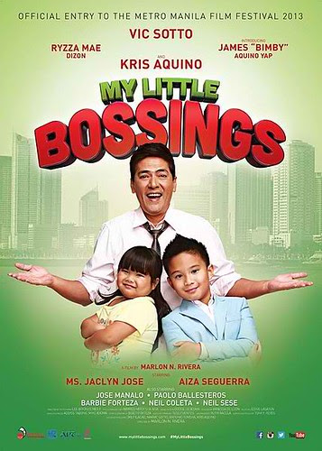 428px-My_Little_Bossings