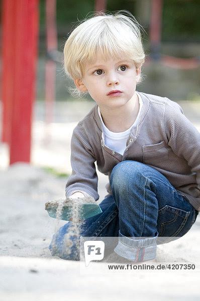 21 Schnelle Kinder Frisuren Für Sehr Beschäftigte Eltern
