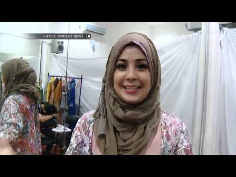 VIDEO : tutorial hijab risty tagor - tutorial hijab risty tagorprogram yang menyuguhkan berita atau informasi menarik dari dunia entertainment, di dalam dan luar ...