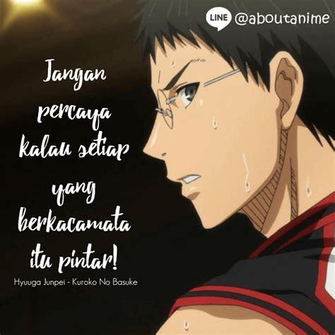 kata kata motivasi anime quotes anime terbaik