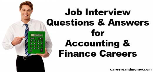 Interview Questions Answers for Principal and School ...