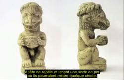 sierraleone-figurinespierre11.jpg