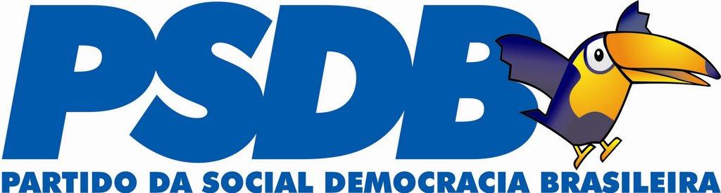 Resultado de imagem para PSDB