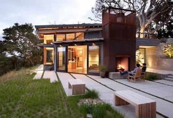 Luxury Home Decor Catalogs Home Decorating Ideasbathroom
