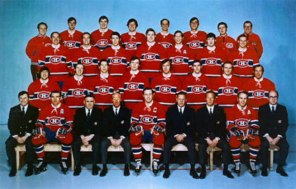 photo 1970-71 Montreal Canadiens team.png