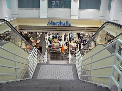 marshall's.jpg