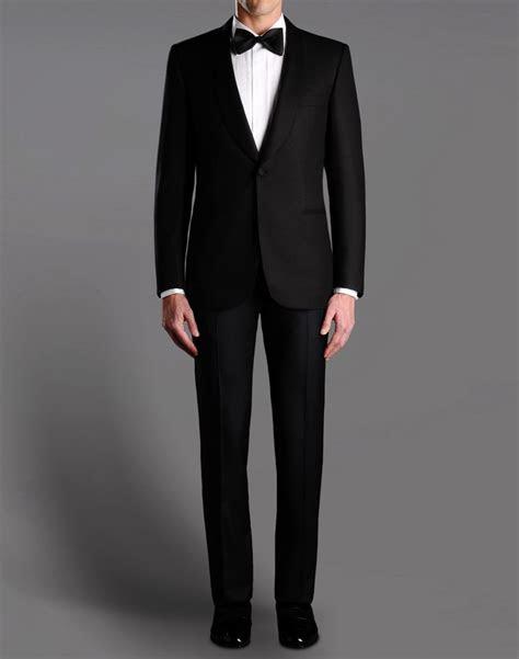 brioni mens suits jackets brioni official