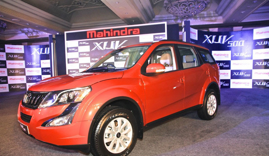 http://www.autocarbazar.com/car-news/mahindra-xuv500-doing-great-in-the-indian-market-1729.html