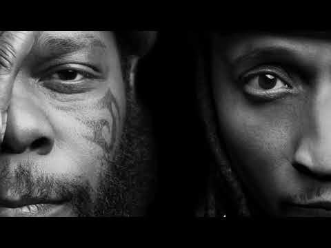 Smif N Wessun - Ocean Drive feat. Musiq Soulchild & Rapsody (Official Audio)  2019 [Estados Unidos]