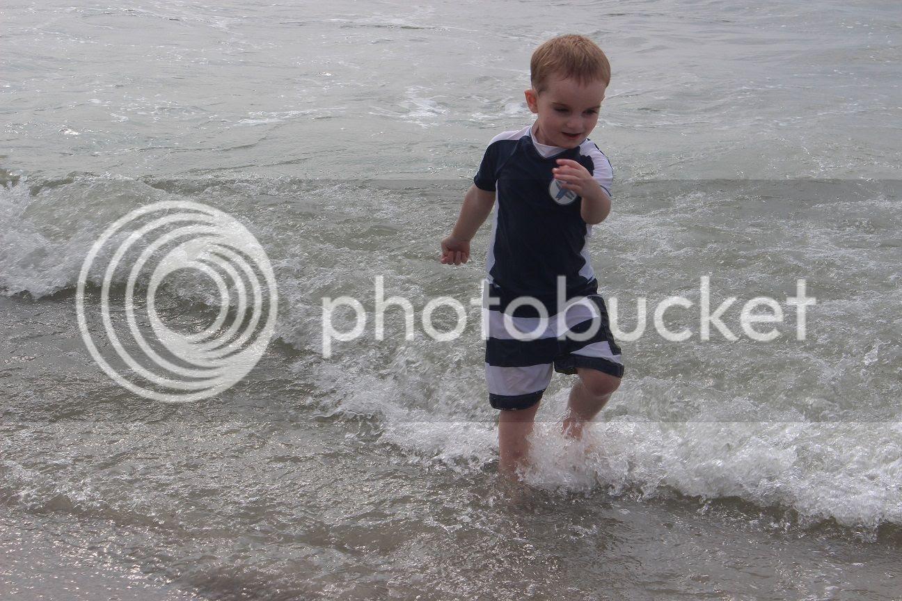 photo beach46_zps1d8b4d1b.jpg