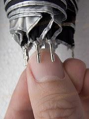 Adorama sharp tips