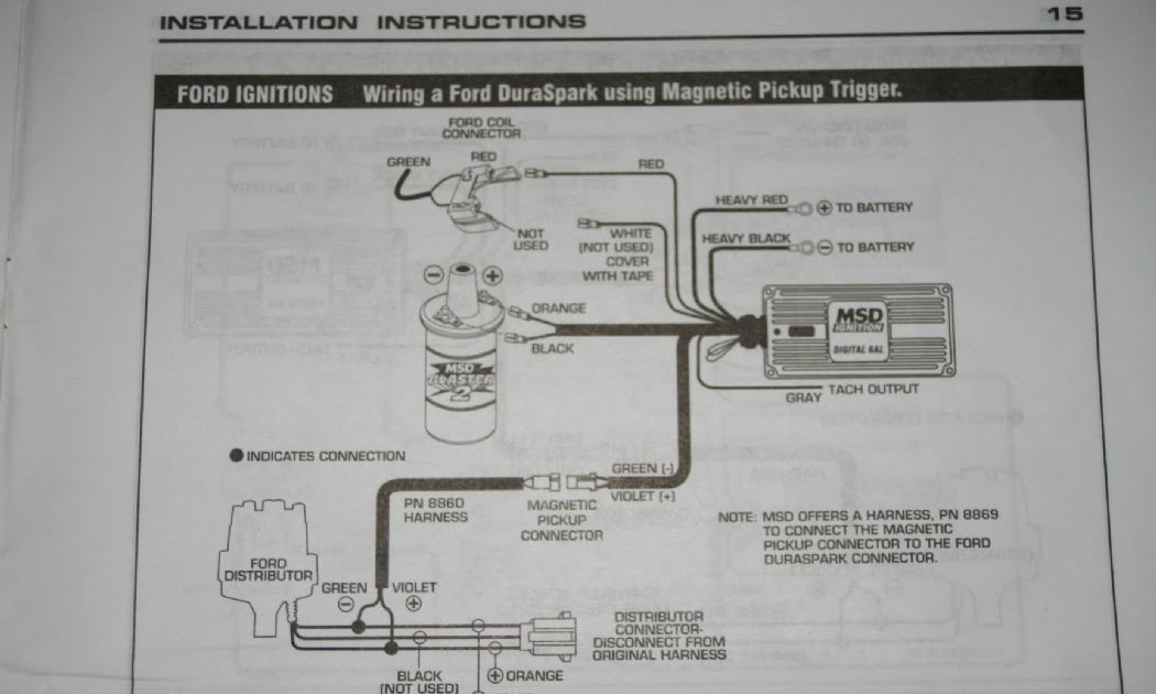 1974 Amc Wiring Diagram