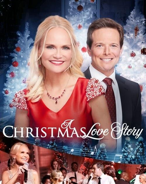 Repelis A Christmas Love Story 2019 En Espaol-5815
