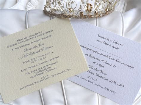 Cheap Wedding Invitations. Affordable wedding invitations