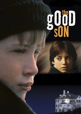 Good Son, The