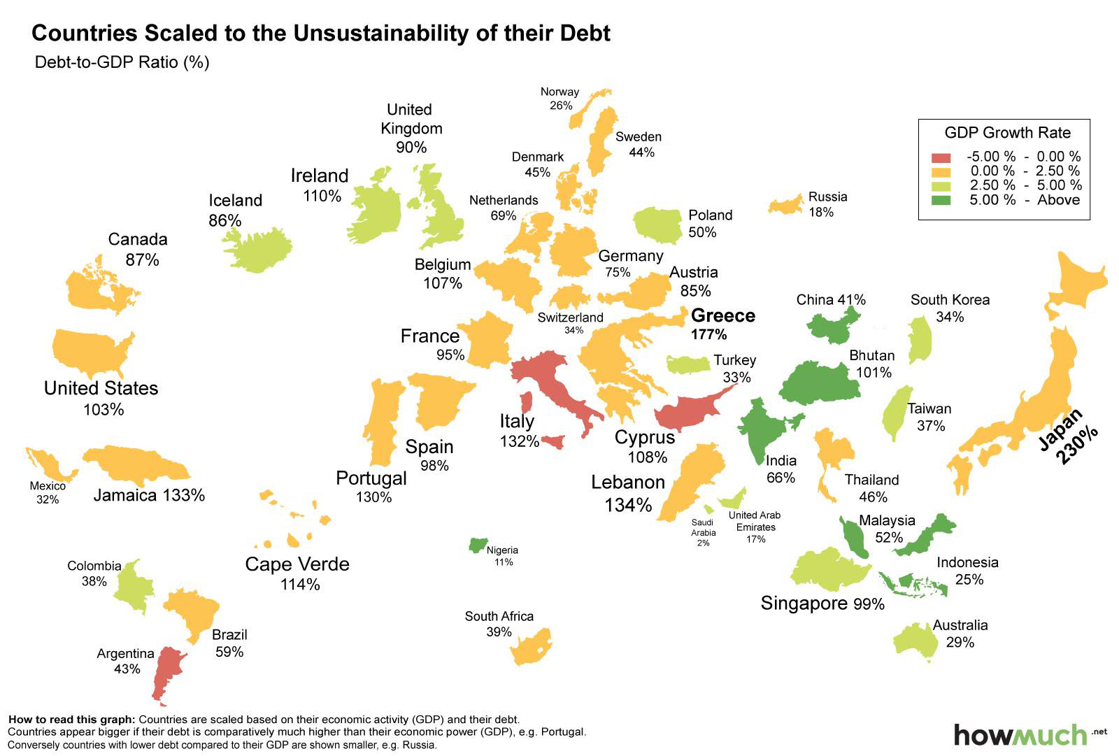 http://www.ritholtz.com/blog/2015/11/the-world-map-of-debt/