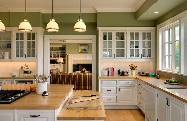 Brilliant Kitchen Paint Colors 640 x 416 · 92 kB · jpeg