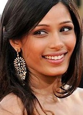 Celebrity Profile, Bollywood Celebrity News, Pictures and ...