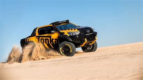 Off Road Cars Hd Wallpapers