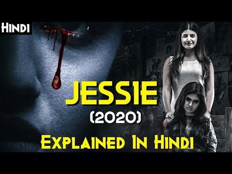 Jessie Explained in Hindi | Hinglish | Movie Spoilers