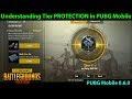 darkwebgaming.info/pubg-mobile-hack-uc [ Exрlоіt ] Hack-Injector.Com/Pubg Pubg Mobile Hack Cheat Rank Points Conqueror - TMV