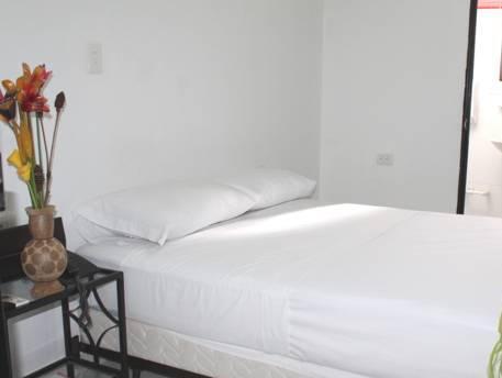 Reviews Hotel Casa Pablo