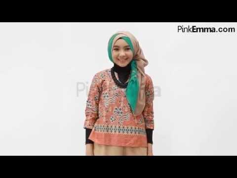 VIDEO : tutorial hijab wisuda - mau lihatmau lihattutorial hijablainnya? kamu bisa klik di sini https://www.pinkemma.com/magazine/category/mau lihatmau lihattutorial hijablainnya? kamu bisa klik di sini https://www.pinkemma.com/magazine/c ...