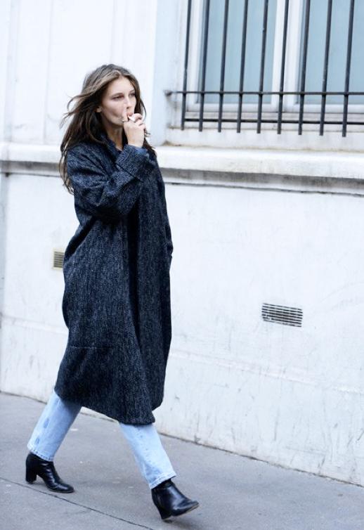 Le Fashion Blog Paris Street Style Marine Vacth Long Wool Coat Vintage Levis Jeans Ankle Boots Via Tommy Ton photo Le-Fashion-Blog-Paris-Street-Style-Marine-Vacth-Long-Wool-Coat-Vintage-Levis-Jeans-Ankle-Boots-Via-Tommy-Ton.png
