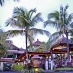 Hotel Tidar