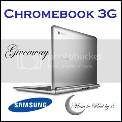 photo Chromebook-3G-Button_zps0fb059c1.jpg