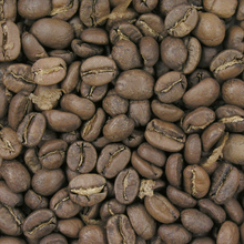 400 degrees new england roast coffee.png