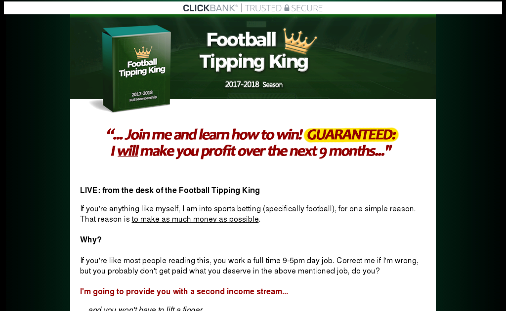 Soccer lay betting system thomas grichting mutuel betting