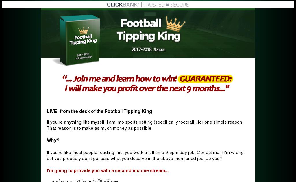 Football lay betting sempervideo bitcoins
