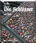http://www.bookrix.de/image/coverpic3d.php?art=book&size=l&p=klaerchen_1305917619.9305360317